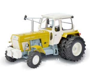 Replica tractor FORTSCHRITT ZT 303