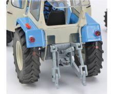 SCHUCO 1:32 Tractor FORTSCHRITT ZT 300 450768400 - Ítem1