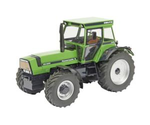 Replica tractor DEUTZ-FAHR DX 230