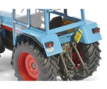 Replica tractor EICHER 3125 - Ítem1
