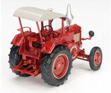 Replica tractor LANZ ACKERLUFT - Ítem3