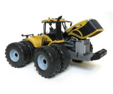 Replica tractor CHALLENGER MT975E - Ítem1
