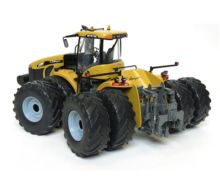 Replica tractor CHALLENGER MT975E - Ítem2