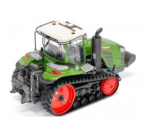 USK 1:32 Tractor FENDT 1165 MT - Ítem1