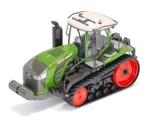 USK 1:32 Tractor FENDT 1165 MT