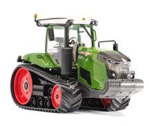 USK 1:32 Tractor FENDT 943 Vario MT - Ítem1