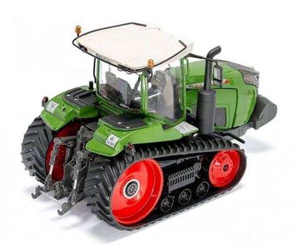 USK 1:32 Tractor FENDT 943 Vario MT - Ítem2