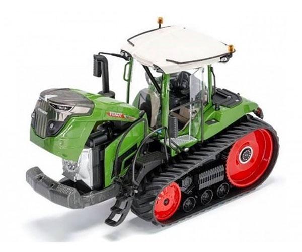 USK 1:32 Tractor FENDT 943 Vario MT - Ítem3