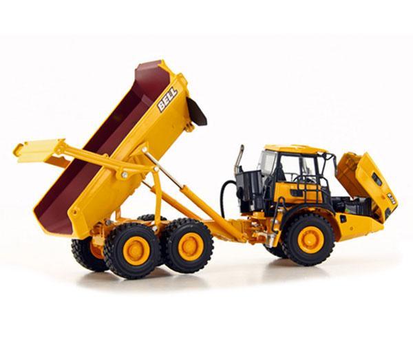 Replica dumper BELL B30 E - Ítem2