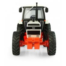 UNIVERSAL HOBBIES 1:32 Tractor DAVID BROWN 1490 4WD - Ítem2
