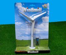 Miniatura molino de viento - Ítem3