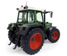 Réplica tractor FENDT FAVORIT 515 C - Ítem1