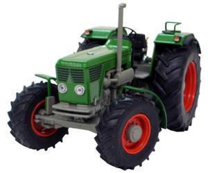 replica tractor deutz d 130 06