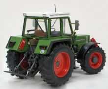 replica tractor fendt favorit 615 lsa - Ítem2