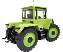 replica tractor mb-trac 1500 knicknase - Ítem1