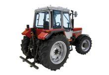 Replica tractor MASSEY FERGUSON 1014 - Ítem1