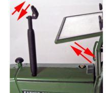 Replica tractor FENDT Farmer 309 LSA - Ítem3
