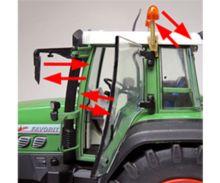 Replica tractor FENDT Favorit 926 Vario (2 Gen.) - Ítem5