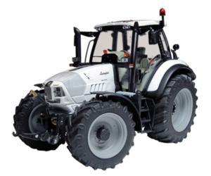 Replica tractor LAMBORGHINI Spark 190 Weise 1035
