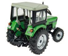 WEISE TOYS 1:32 Tractor DEUTZ-FAHR D 52 07 A - Ítem2