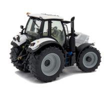 WEISE TOYS 1:32 Tractor LAMBORGHINI SPARK 165 RCShift 1057 - Ítem1