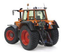 Réplica tractor FENDT FAVORIT 822 - Ítem1