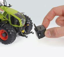 Replica tractor CLAAS Axion 950 - Ítem3