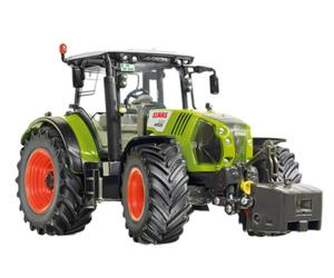 replica-tractor-claas-arion-640
