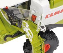 Replica cosechadora CLAAS Lexion 760 - Ítem1