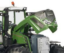 Replica tractor FENDT 939 Vario - Ítem1