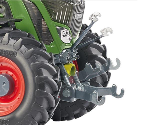 Replica tractor FENDT 939 Vario - Ítem2