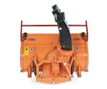 Replica cortadora-sopladora de nieve SCHMIDT FS 105-265 - Ítem1