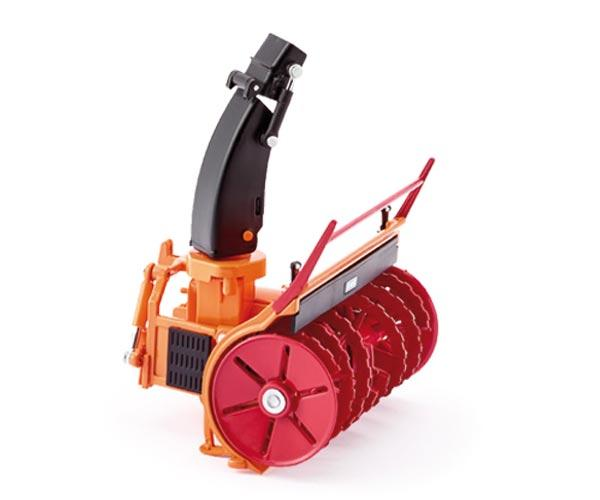 Replica cortadora-sopladora de nieve SCHMIDT FS 105-265