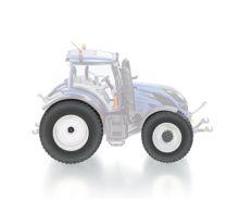 Ruedas de invierno para tractor VALTRA T4 Wiking 7396 - Ítem1