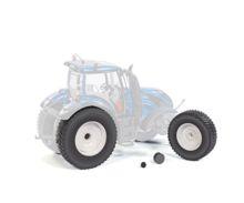 Ruedas de invierno para tractor VALTRA T4 Wiking 7396 - Ítem2