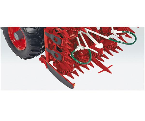 Replica picadora FENDT Katana 85 Wiking 77813 - Ítem1