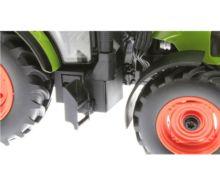 Réplica tractor CLAAS 430 con pala120 Wiking 77829 - Ítem11