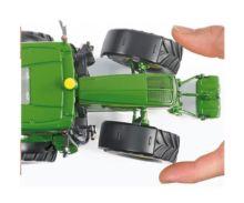 WIKING 1:32 Tractor JOHN DEERE 6250R Wiking 7836 - Ítem2