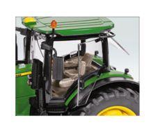 WIKING 1:32 Tractor JOHN DEERE 7310R 7837 - Ítem3