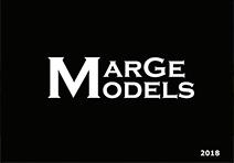 Marge Models 2018