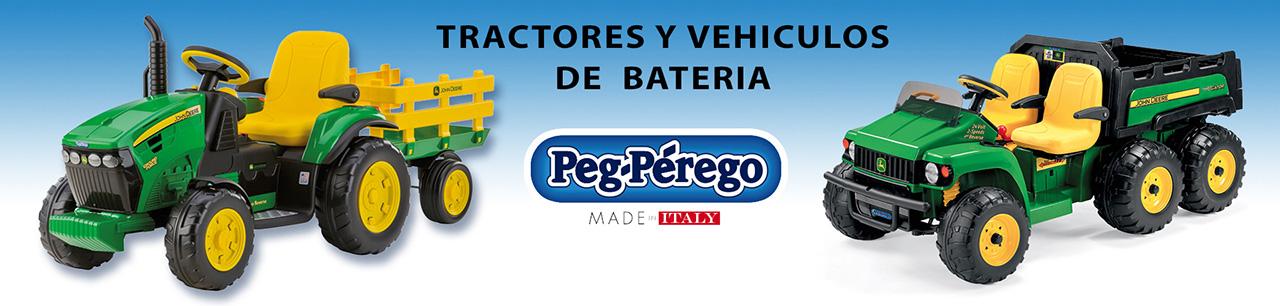 Perego