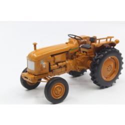 REPLICAGRI 1:32 Tractor RENAULT N70