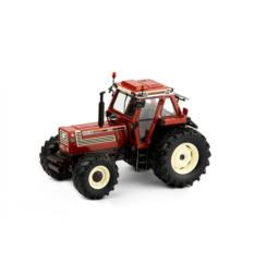 ROS 1:32 Tractor FIAT 160-90 NUEVA VERSION