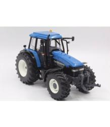 REPLICAGRI 1:32 Tractor NEW HOLLAND TM 150