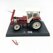 REPLICAGRI 1:32 Tractor INTERNATIONAL IH 1246 CON CABINA
