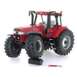 Replica tractor CASE IH 7250Magnum Pro