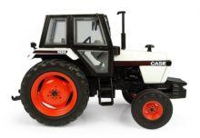 UNIVERSAL HOBBIES 1:32 Tractor CASE 1494 2WD - Ítem2