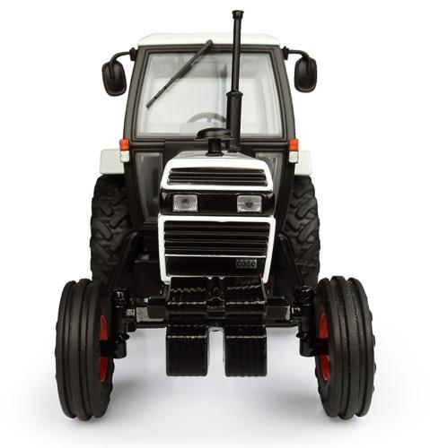 UNIVERSAL HOBBIES 1:32 Tractor CASE 1494 2WD - Ítem3