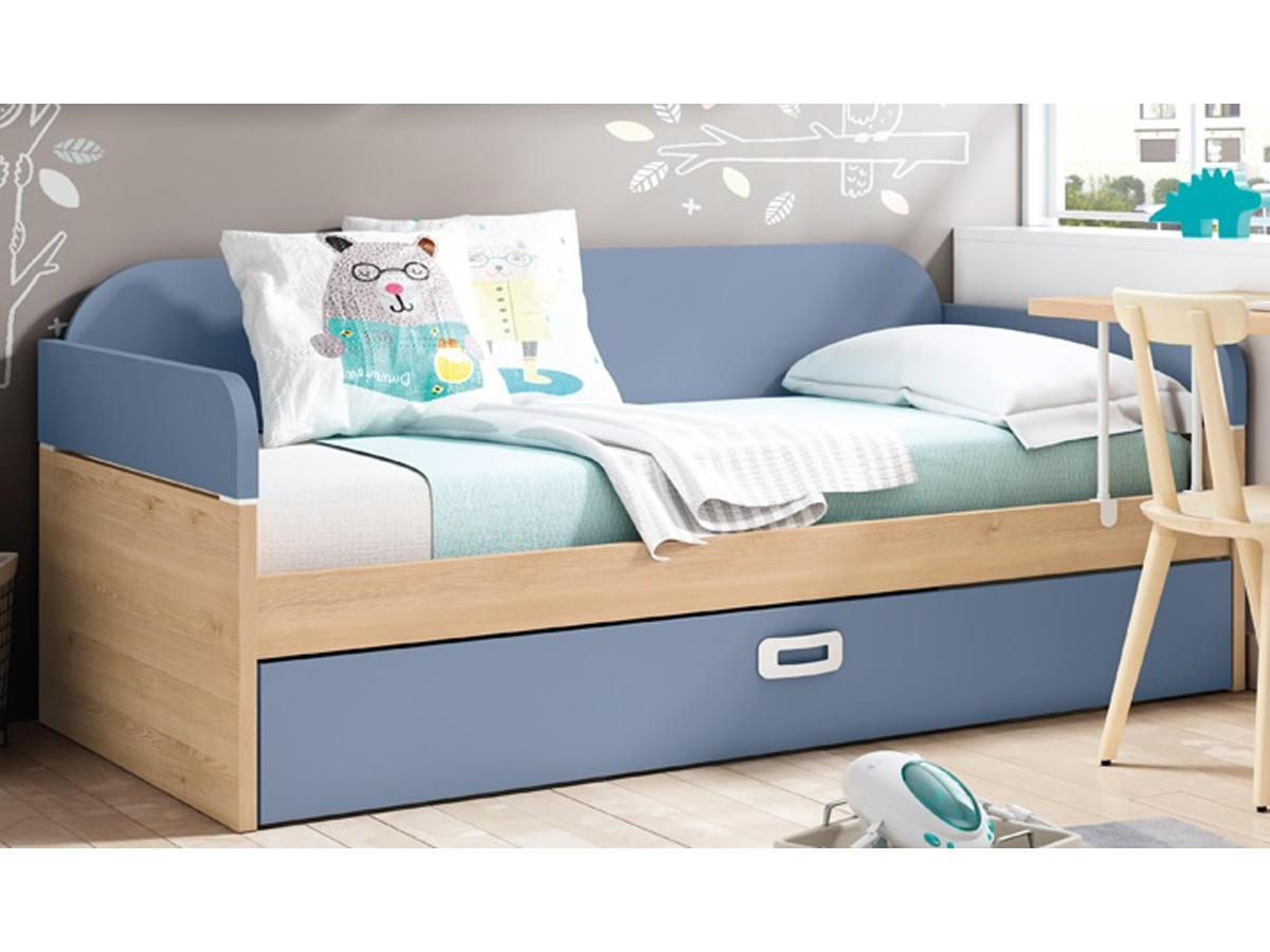 cama nido, cama infantil, cama doble infantil, cama nido niño, cama para niño, cama doble niños, cama juvenil, comprar cama nido niño, comprar cama para niño, comprar cama doble niños, comprar cama juvenil