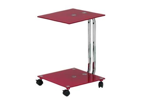 125 6 1 ok - Mesa escritorio con ruedas ...
